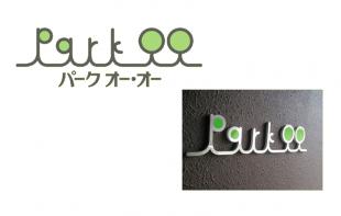 parkoo